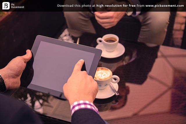 今更ながらGalaxy Note 10.1(GT-N8000)をヤフオクで落札