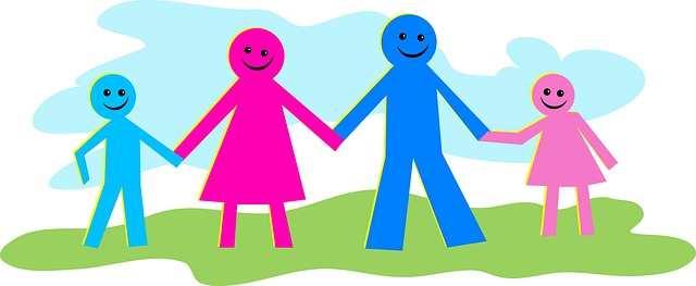 happy-1082925_640