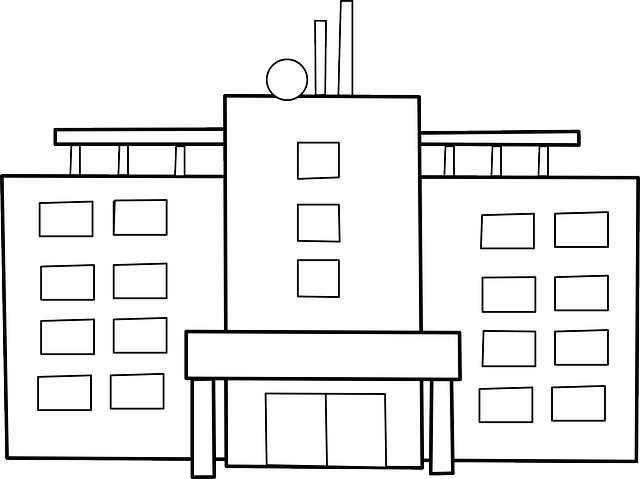 building-154304_640