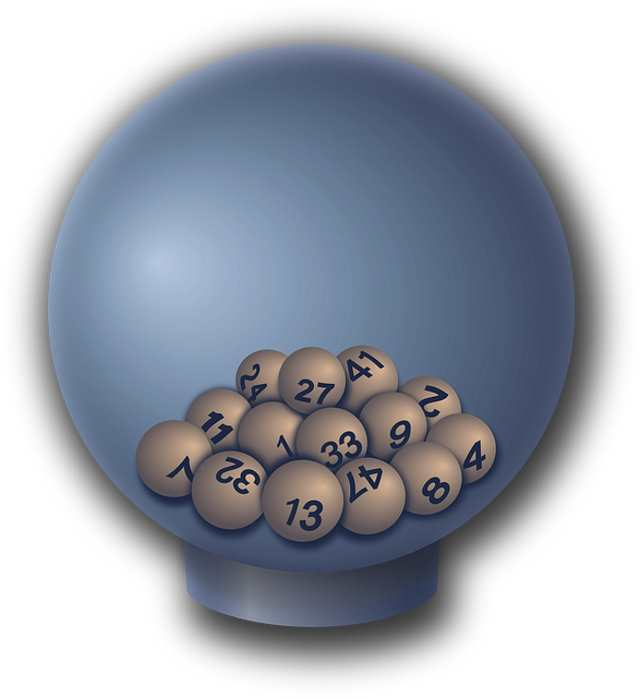 lottery-146318_640