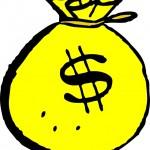 money-bag-308983_1280