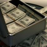 money-1428590_640