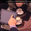 今更ながらGalaxy Note 10.1(GT-N8000)をヤフオクで落札のアイキャッチ