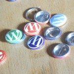 [WordPress]導入の価値あり!G Analysticsは分かりやすい!のアイキャッチ