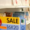 発達障害の症状?アマゾンで電子書籍を衝動的にまとめ買いのアイキャッチ