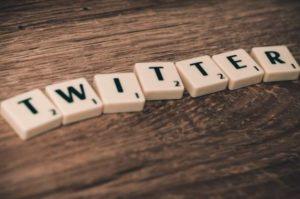 発達障害の憂鬱。Twitterアカウント凍結解除不可のアイキャッチ
