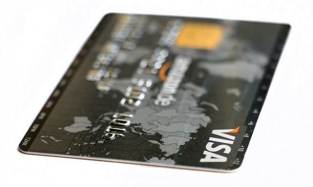 発達障害でもクレジットカードは持つことができる?のアイキャッチ