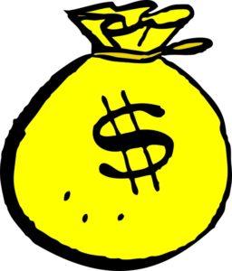 先週の稼ぎ(16792円)のアイキャッチ